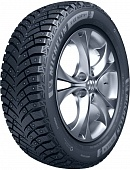 Michelin X-Ice North 4 SUV 265/40 R21 105T XL