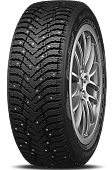 Cordiant Snow Cross 2 225/55 R18 102T